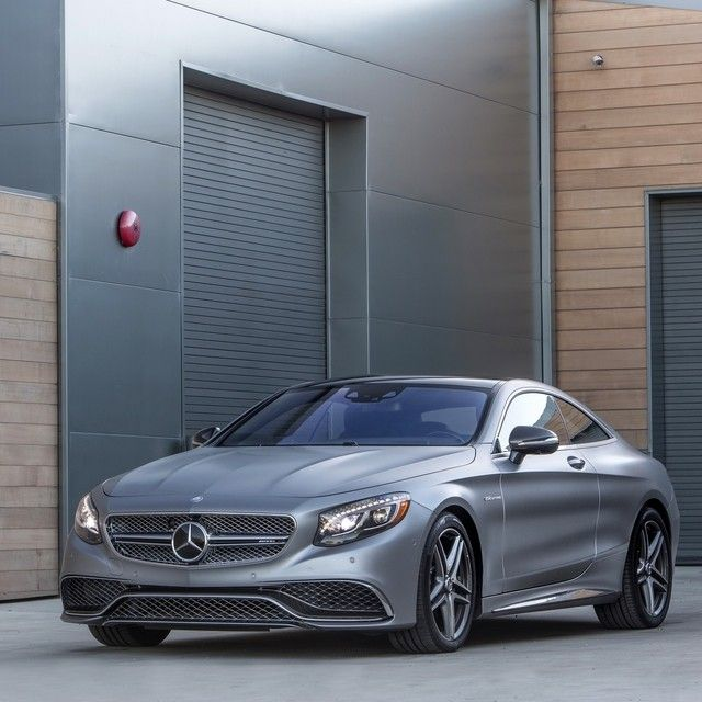 231 best images about mercedes benz s class on pinterest for Mercedes benz sweatsuit