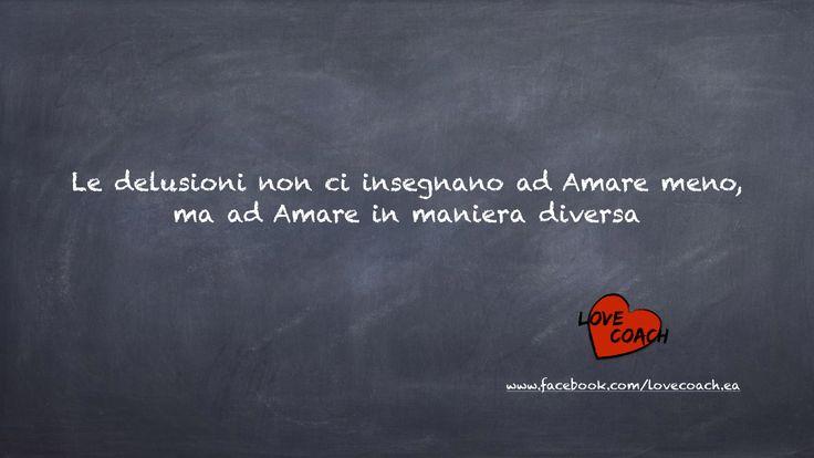 Emozionati con Love Coach.  Vieni su www.facebook.com/lovecoach.ea  #amore #emozioni