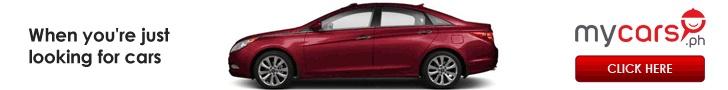 2012 Chevrolet Camaro 67 Hot Wheels Concept