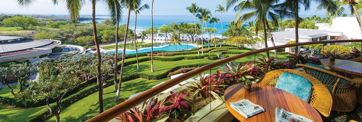 Create your most memorable Hawaii vacation with your loved ones. http://www.tropicaltravel.net/vacation_packages/d//hawaii/vacation/7945/ #hawaii #TropicalTravel #hawaiidestination