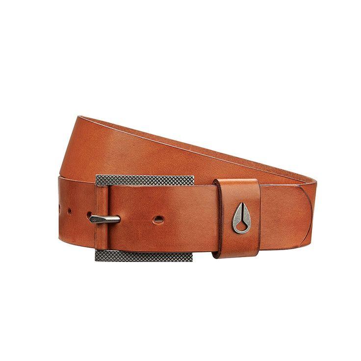 nixon americana belt ii backyardshop backyard weihnachtsgeschenke f r ihn pinterest. Black Bedroom Furniture Sets. Home Design Ideas