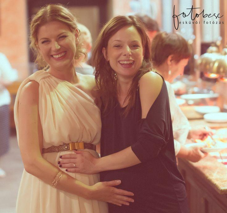 Kismama esküvői ruhák 5 tipp a kiválasztásához! #kismameskuvoiruhak