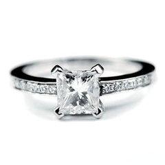 wedding rings love this!
