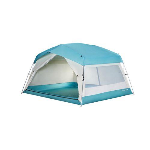 코베아쇼핑몰,캠핑,등산,텐트,침낭,테이블,아웃도어,매장안내