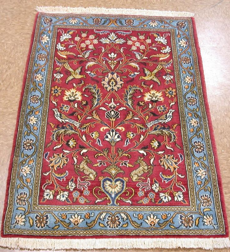 245 Best Regal Rugs Images On Pinterest Area Rugs Rugs
