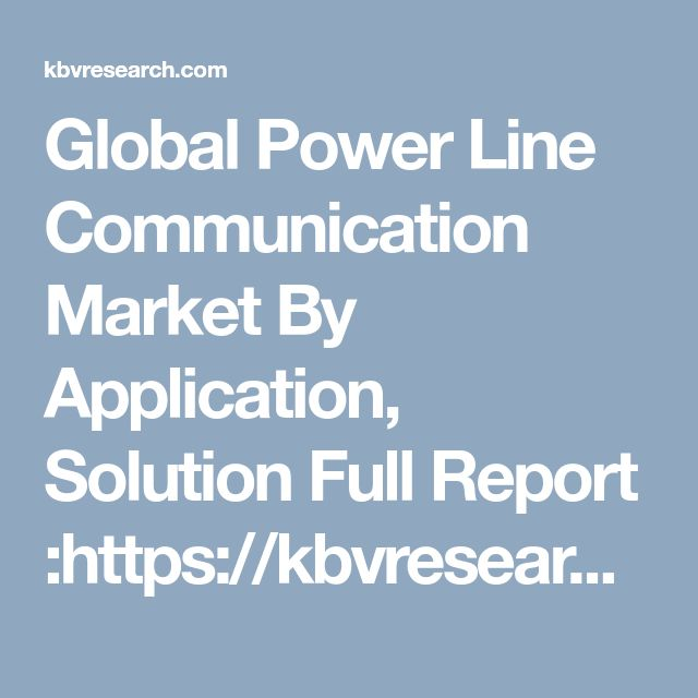 Best 25+ Power line communication ideas on Pinterest The power - sample conduit fill chart