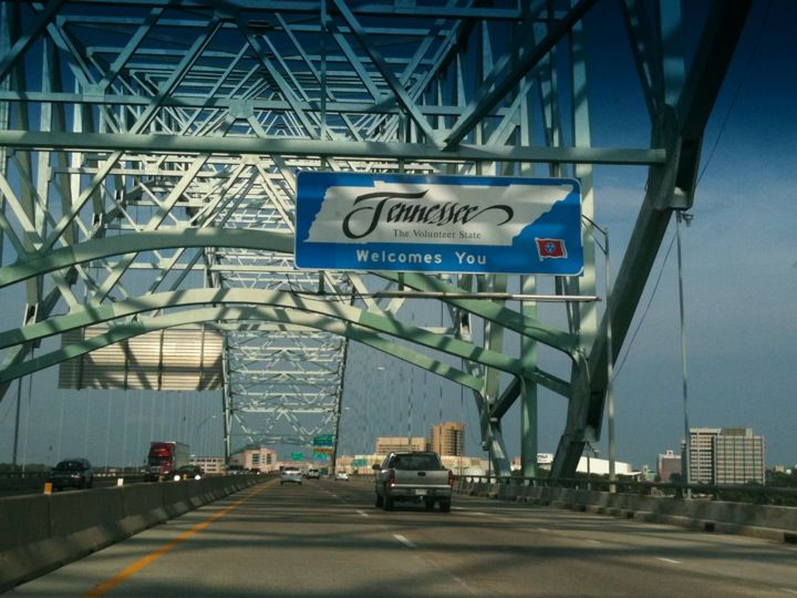 17 best images about summer road trip 2015 on pinterest for Small towns in tennessee near memphis