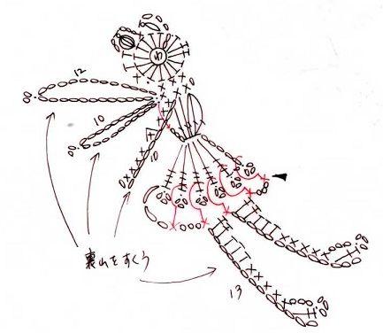 fairy+2.jpg (433×376)