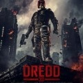 "Dredd 3D – Review - Inside Pulse    ""It should be illegal to be this badass."""