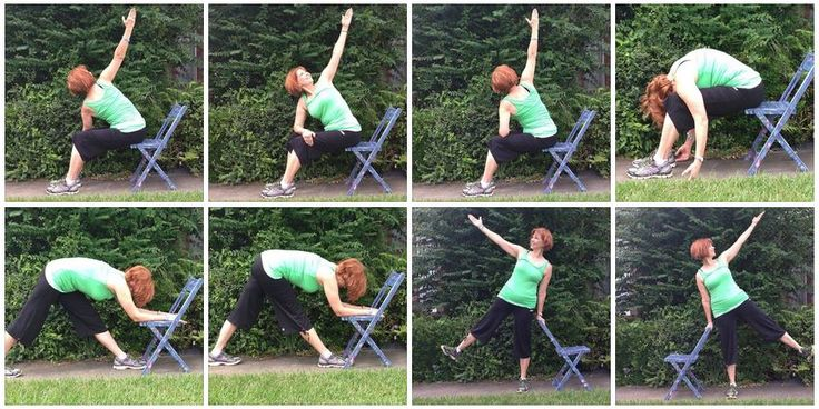 Chair Yoga by Gail Pickens-Barger, Yoga with Gaileee,  Chair Yoga Fitness Teacher. Using the chair as a prop in your beginner and advanced yoga practice.409-727-3177   Yoga in Nederland Texas | Yoga in Beaumont Texas | Yoga in South East Texas | Yoga for the curious |