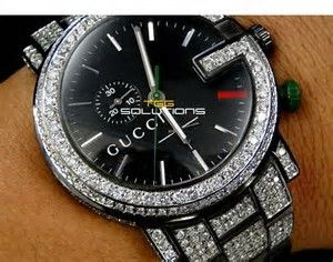 Image result for mens gucci watches