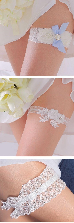 Vuelve la costumbre de cortar la liga de novia, en #innovias su origen. https://innovias.wordpress.com/2016/01/08/historia-innovias-origen-de-la-costumbre-de-cortar-la-liga-de-la-novia/