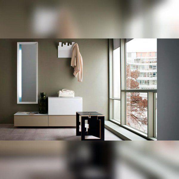 Прихожие Birex #birex #hall #furniture #интерьерный_салон #идеалинтерьер #idealinterier #прихожие #арбат #мебель