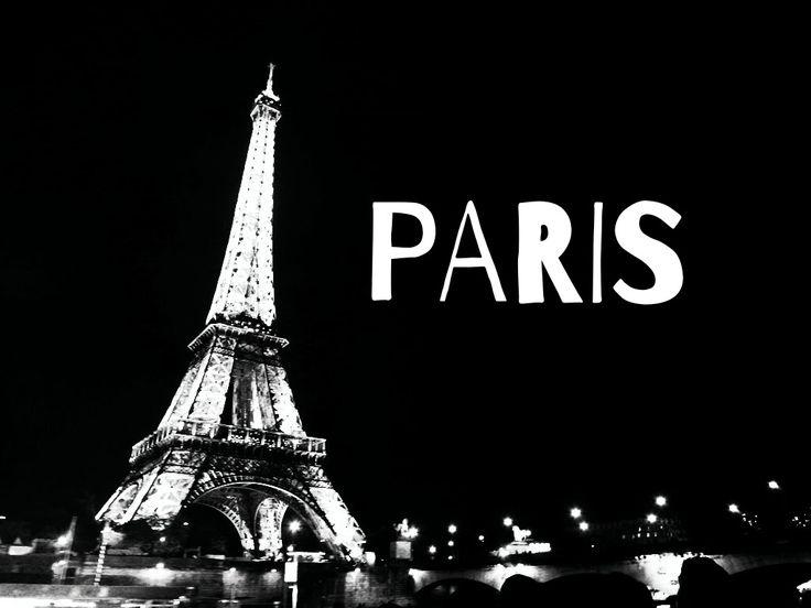 """JOY2LIV: """"Paris is always a good idea""""- Audrey Hepburn. A guide for a 3 days in Paris TRIP :)"""