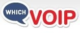 You must have listen about VoIP phone service. Those who don't know let me give you a small introduction about VoIP. VoIP is simply stands for...