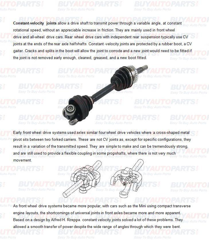 25 best ideas about constant velocity joint on pinterest 3d cad models mechanical. Black Bedroom Furniture Sets. Home Design Ideas