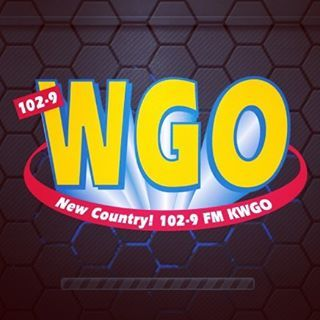 Don't forget! Today WGO & The Zoo 102.9 is coming to our Minot store for a LIVE radio show from 1-3! Today is also national talk like a pirate day, so come by with your best pirate voice and jokes during our radio show and receive FREE goodies! . . . . . . #NaturesNook #Toys #Book #Clothes #Radio #Family #ShopLocal #Love #Cute #wgoandthezoo #LiveRadio #Show #Minot #WillowCity #Bottineau #Souris #NorthDakota #LakeMetigoshe #Free #Goodies #GoodieBag #Kids #Children #Pirate #Kids #Jokes #Fun…