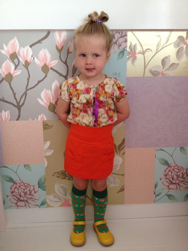 Fashionkid, kidswear, kidsclothes