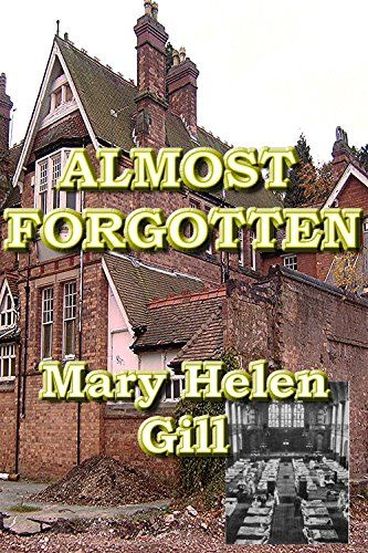 Almost Forgotten by Mary Helen Gill http://www.amazon.com/dp/B017VDON6U/ref=cm_sw_r_pi_dp_F70rwb0KR9QEW