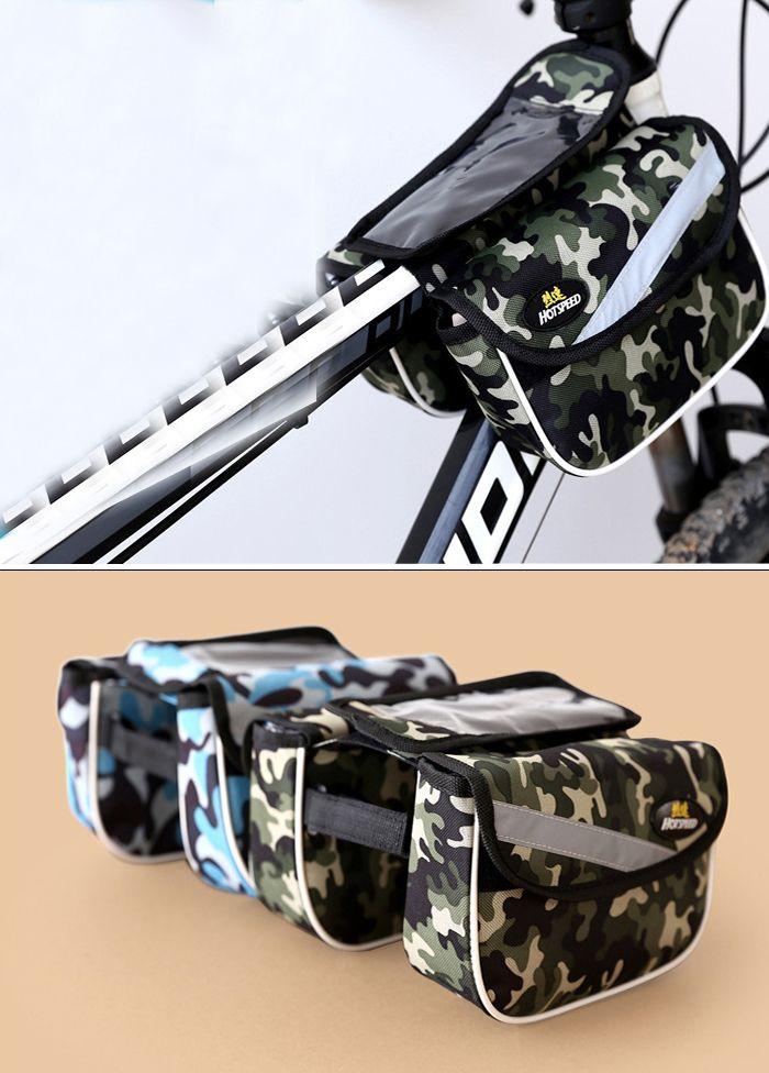 ber ideen zu satteltaschen fahrrad auf pinterest. Black Bedroom Furniture Sets. Home Design Ideas