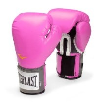 Monica's Holistic Wellness Shop - Everlast Women's Pro Style Training Gloves  Time to Kick Ass to get into Spring Back into Shape.  Do It Now, before Summer Arrives.  --need help to stay on track? Http://my.vcita.com/Monica.Flannery Schedule your CoRe Breakthrough Session with me directly, Yes, Today!