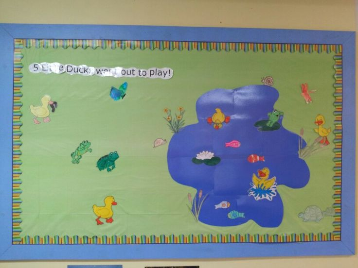 June Classroom Ideas : Best images about bulletin board ideas on pinterest