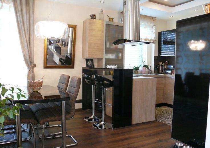 Kedvelt szemlőhegyi utcában, jó közlekedéssel, hatalmas terasszal és kertkapcsolattal, magas minőségű, ízléses otthon Lakás eladó Szemlőhegy 121 m² - HomeHunters - Ingatlanok