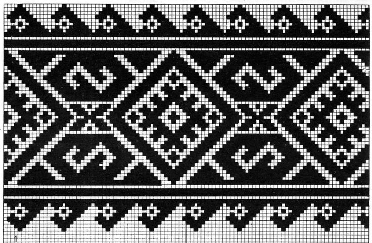 Bicaz-Chei+man's+shirt+embroidery+3.jpg 1.047×687 piksel