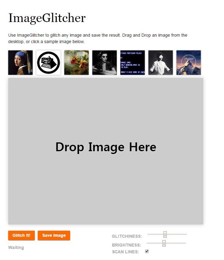 image glitcher http://www.airtightinteractive.com/demos/js/imageglitcher/