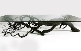 tree table - Google Search