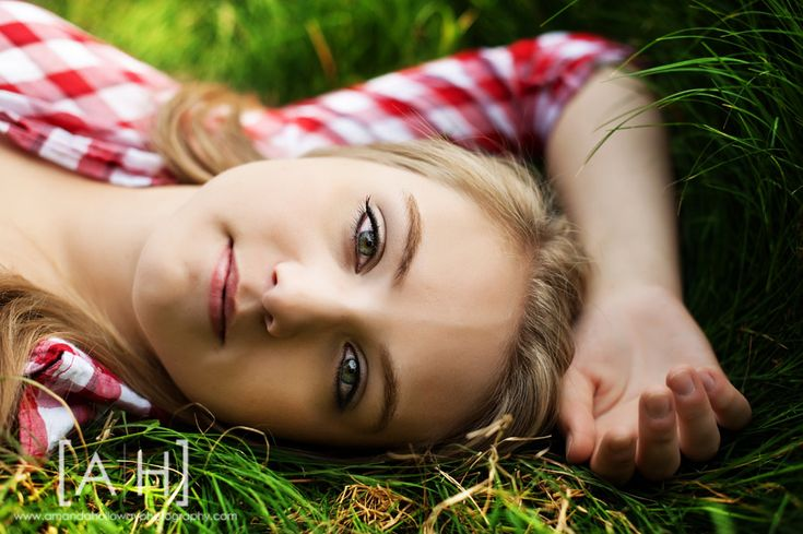 seniorHolloway Photography, Senior Pictures, Photos Ideas, Country Girls, French Toast, Senior Photos Poses, Senior Pics, Senior Portraits, Senior Girls
