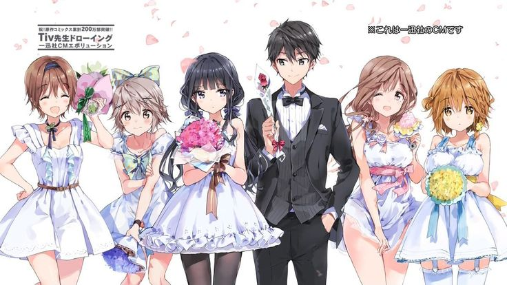 Nonton Masamune-kun no Revenge (Episode 1 – 12 END) Subtitle Indonesia, Download Masamune-kun no Revenge (Episode 1 – 12 END) Subtitle Indonesia, Streaming Masamune-kun no Revenge (Episode 1 – 12 END) Subtitle Indonesia   Masamune-kun no Revenge Subtitle Indonesia  Download... https://gomanime.com/masamune-kun-no-revenge-episode-1-12-end-subtitle-indonesia/