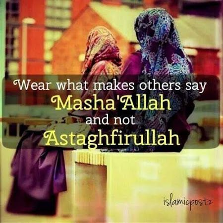 #islam #thoughts #quotes #comfort #solace #muslim