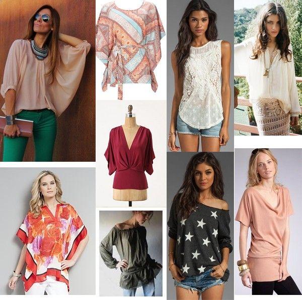 FN_blouse