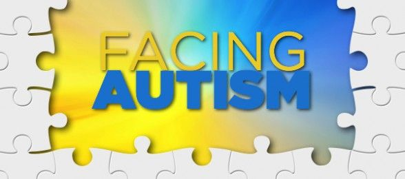 Teaching Your Children How to Interact with Autistic Children | BlackandMarriedWithKids.com