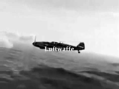GOTHIC LINE 1943