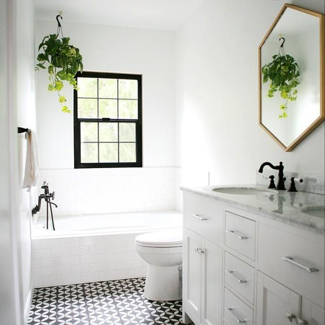 Best The Loo Images On Pinterest Bathroom Home And Master - West elm bathroom vanity for bathroom decor ideas
