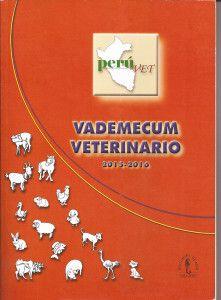 vademecum-veterinario