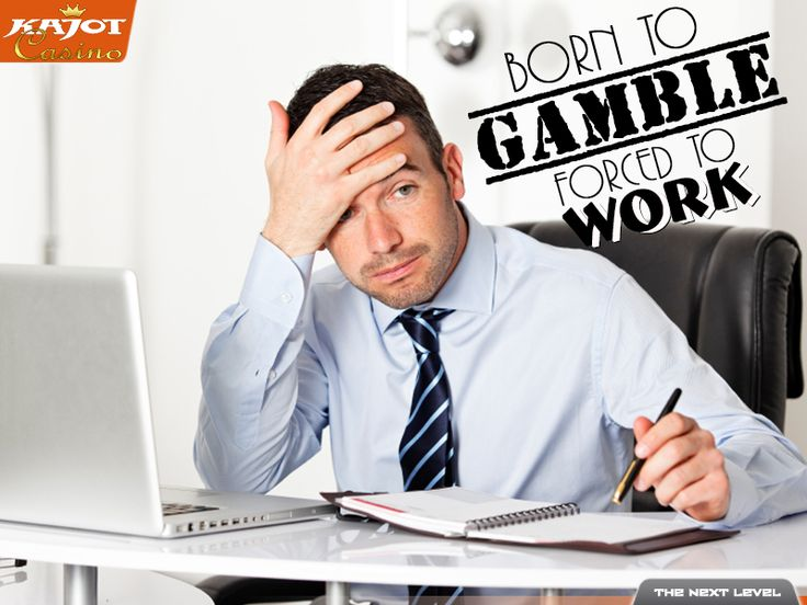 Kajot Casino Games Free