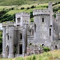 Ireland Vacations, Multi-City Vacations to Ireland, Independent Ireland Travel