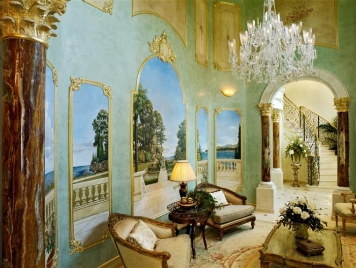 472 best lovely living rooms images on pinterest family rooms living room interior and room interior design