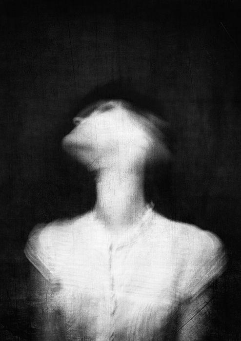 """""""Neck"""" by Evgeniy Platonov"""