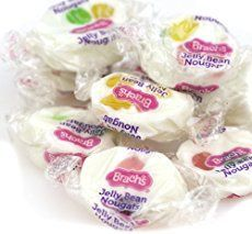 Recipe(tried): Brach's Jelly Nougats (copycat recipe) - Recipelink.com
