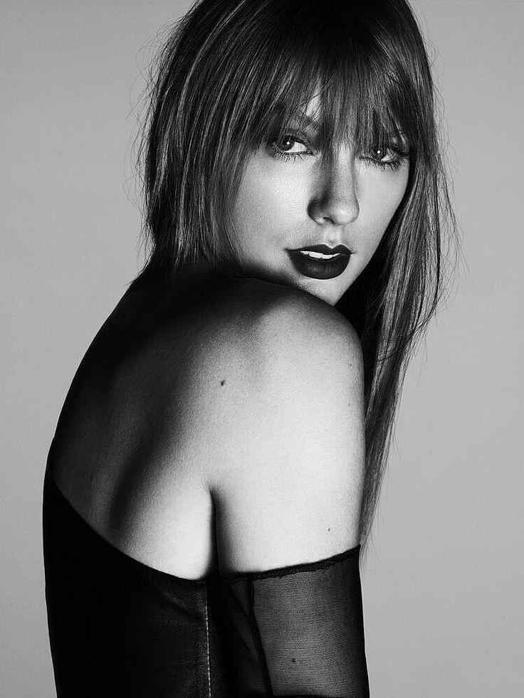 Pin by fati fati on tswift. | Taylor swift facts, Taylor ...