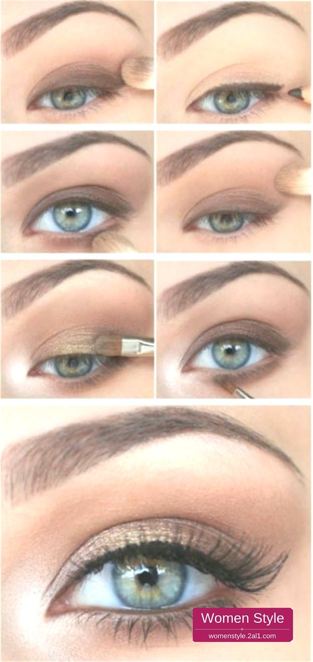 3 Romantic Valentines Day Makeup Ideas | Classy And Simple Makeup Look Inspirati…