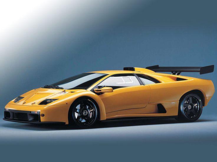 Best Lamborghini Engine Ideas On Pinterest Cool Cars