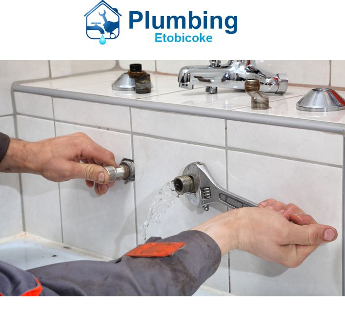 So Ready To Get The Best Sump Pump Installation Backwater Valve Installation Basement Waterproofing Plumbing Repair Plumber