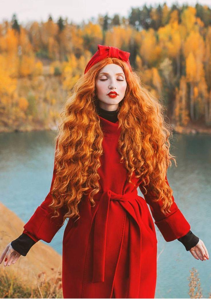 Barbara rosin fashion agency 74