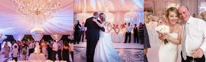 Get in touch with us for affordable Wedding DJ services in Barrie (http://www.sonicsensations.ca/weddings/) and with lots of customizing options.