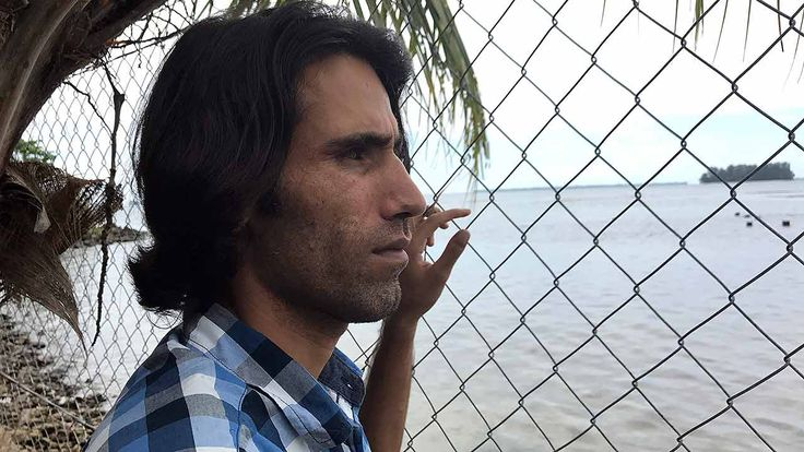 The removal of the detention centre on Manus Island is in full swing and will soon come to an end - but there are many refugees and asylum seekers still living there with nowhere to go.